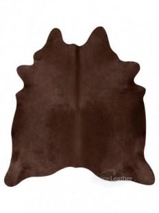 Chocolate Tingido